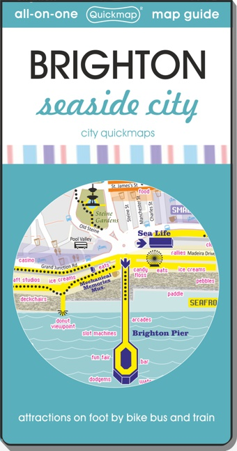 London England City Map.Visit Great Uk Cities With City Quickmaps
